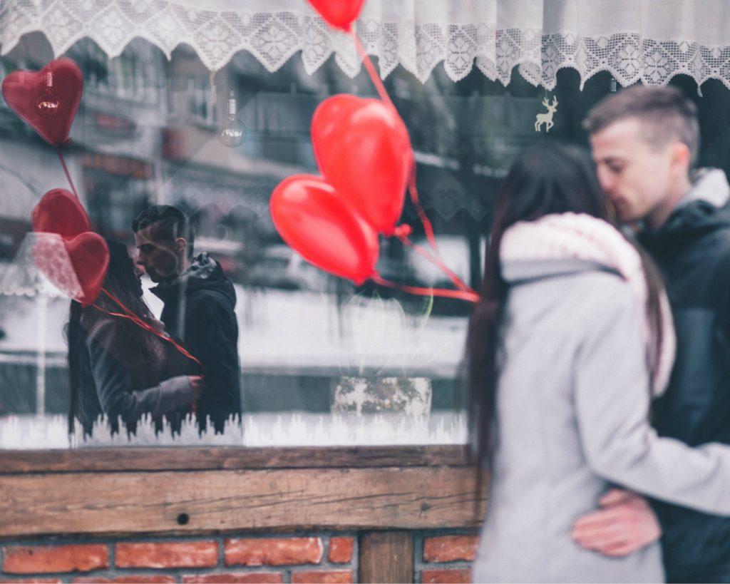 grote ideeën voor online dating profiel dating een oudere vrouw citeert