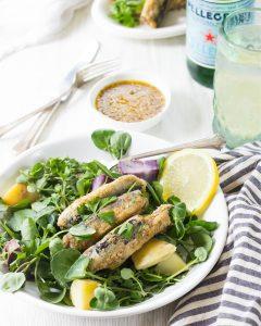 Het DASH dieet is het beste dieet ever volgens US News & World Report.