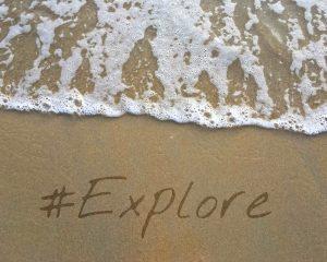 deel drie van ons instagram experiment: hashtags