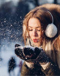 Een lijst met activiteiten die je het ultieme kerstgevoel geven.