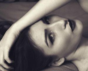 Deze week in een vraag een escort: moeten escorts goed zijn in bed?