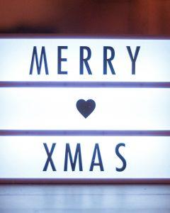 A Christmas Prince is door vele benoemd tot beste kerstfilm ooit. Ben jij het daarmee eens?