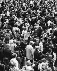 Hoeveelste Nederlander ben jij? Dankzij dit artikel kom je erachter.