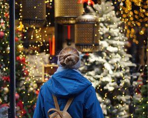Kerstmuziek is leuk, maar is het wel goed voor je?