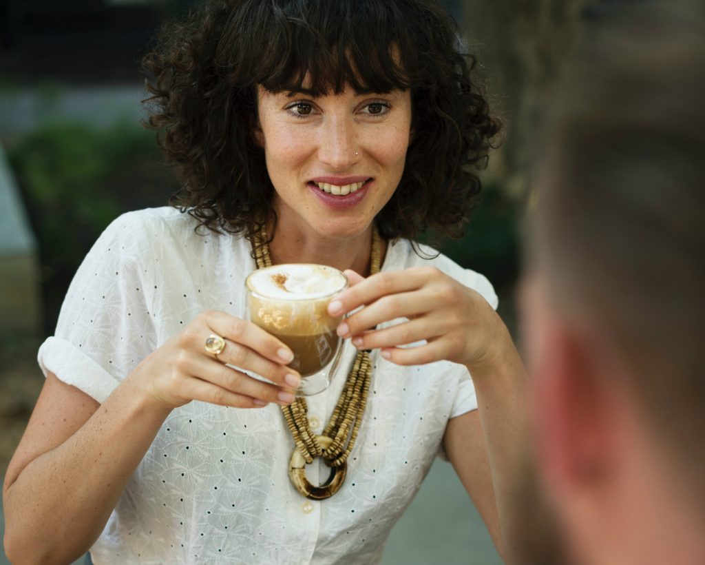 dating advies Australië Dating scan 6 weken zwanger