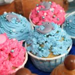 Tips voor een creatieve gender reveal party