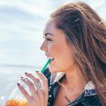 snelheid dating Starbucks hook up Wash zak