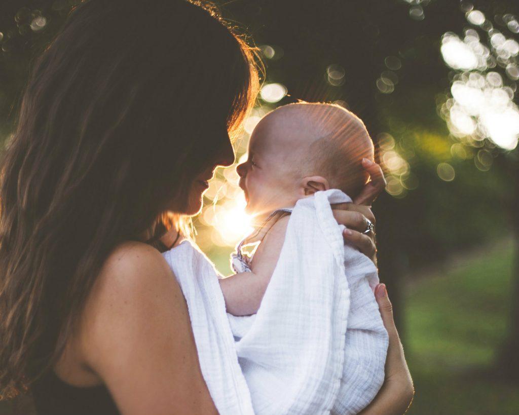 Originele naam voor je kind? ontwijk deze opties ⋆ boobs & bubbles